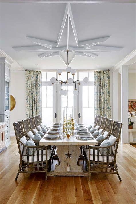 sarah   grid dining room