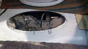 2006 Pontiac Grand Prix Fuel Pump And Sensors Replacement