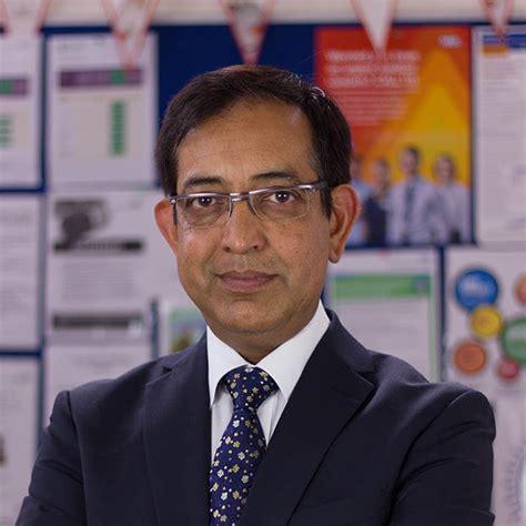 dr rakesh choudhary  orthopedic surgeonorthopedic surgeon