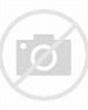 Lucy Hornak, Actor, London