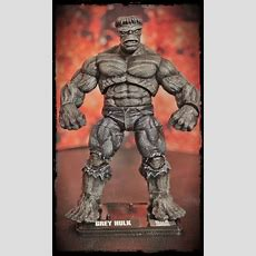 22 Best Collection Images On Pinterest  Action Figures, Hulk And Incredible Hulk