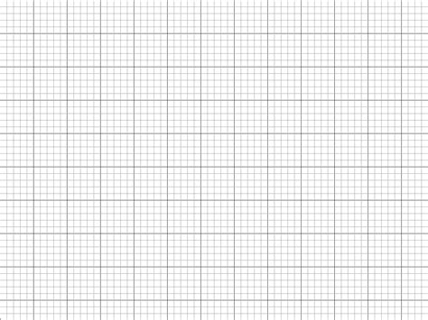Graph Paper Template Graph Paper Template Pdf Template Business