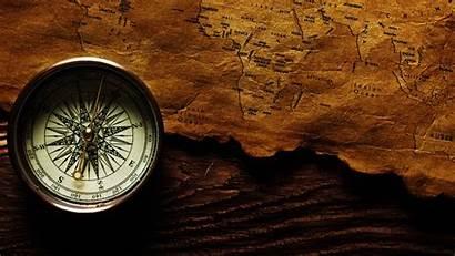 Map Compass Backgrounds Wallpapers 4k Desktop 1080p
