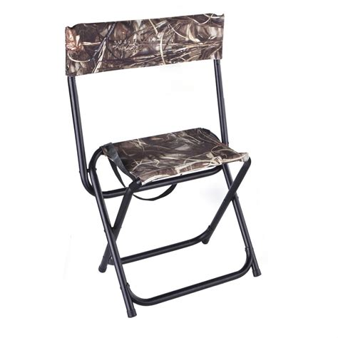 browning 174 lean back portable chair 217972 chairs at