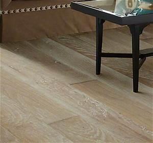 anderson flooring reviews gurus floor With anderson wood flooring reviews