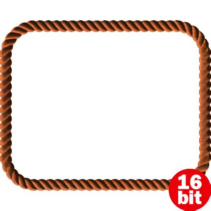 Rope Border Clipart Nautical Rope Border Clipart Clipart Suggest