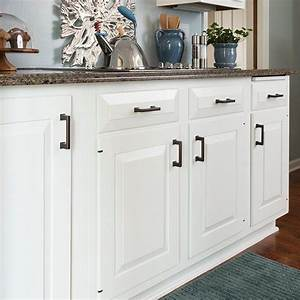 painting laminate cabinets 665