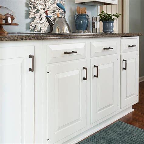 Best 25  Painting laminate cabinets ideas on Pinterest