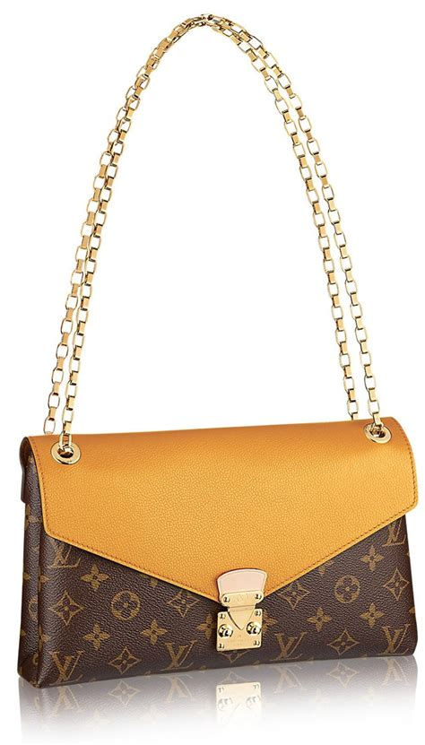 louis vuitton pallas chain bag bragmybag