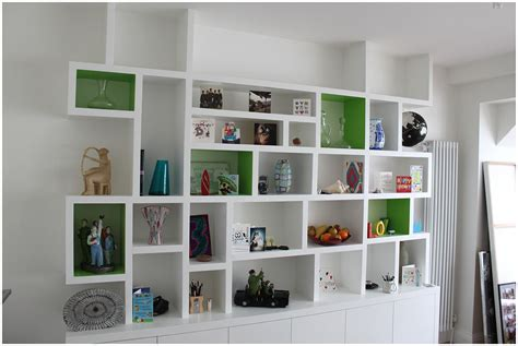 Modern Wall Shelving Tags Best Study Design Ideas On