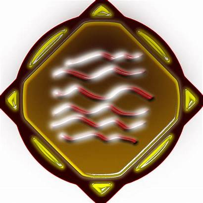 Elemental Battlegrounds Scorch Element Wiki Wikia Elements