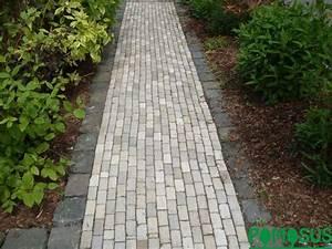 Steine Für Den Garten : l ngsgestreift steine f r den garten pinterest steine und g rten ~ Sanjose-hotels-ca.com Haus und Dekorationen
