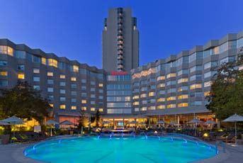 home floor planner sheraton santiago hotel convention center santiago hotel