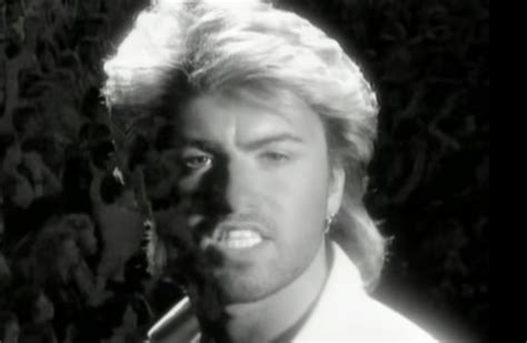wham all she wants earworm weekly wham s everything she wants all shook