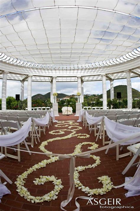 sherwood country club weddings  prices  wedding