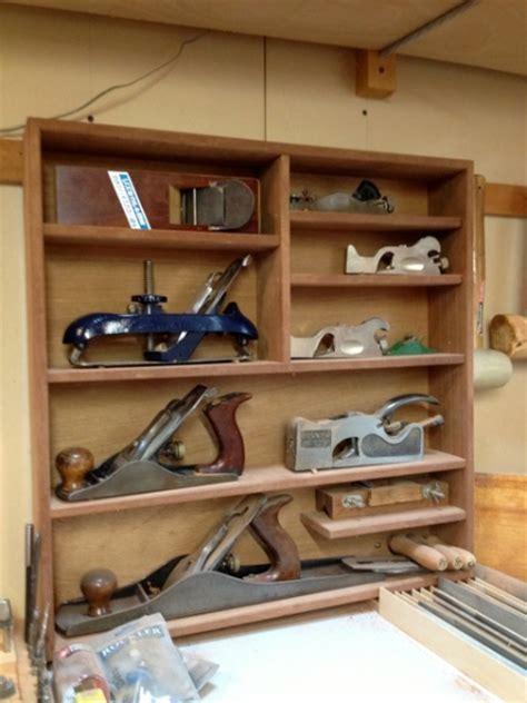 plans woodworking seattle  wood lathe