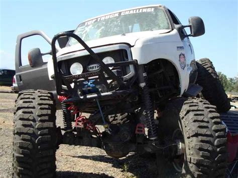 Dean Bender Chevrolet Upcomingcarshqcom