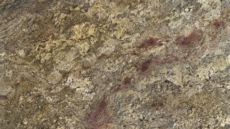 juparana persa granite black and gold colors with veins
