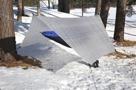 Ultralight Hammock Tarp hmg hex cuben fiber ultralight hammock tarp ultralight