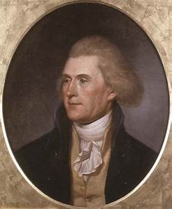 Who wrote the majority of the federalist papers