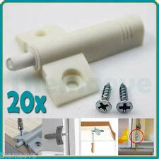 Cabinet Drawer Closers by Soft Door Closers Ebay