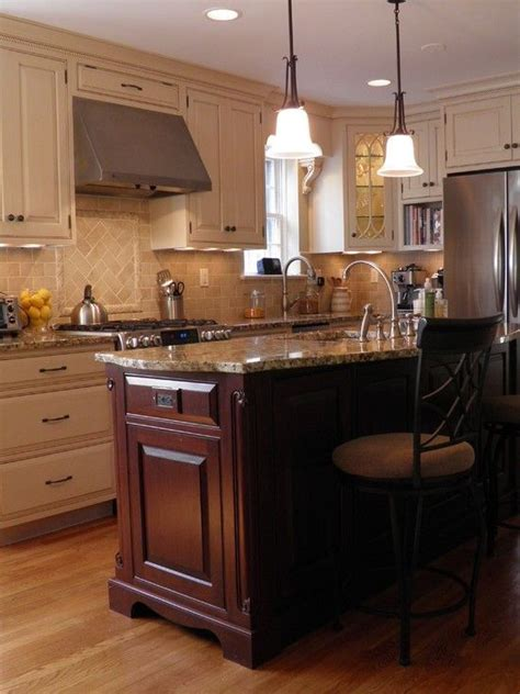 best 25 two tone kitchen ideas on two tone 570 8edbd0caa85d6b30025481f377160d65 two tone kitchen cabinets kitchen cabinet design