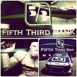 fifth third bank phone number fifth third bank 18 photos bank building societies