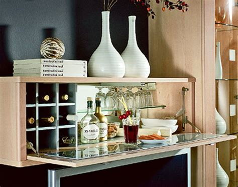Simple Bar by Simple Home Bar Inspiration Image Photos Pictures