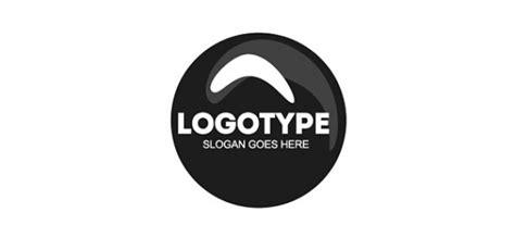 circle logo template circle logo design template psd file free