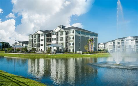 Grove At Southshore Apartments Downtown La Studio Apartments Apartment Rental Agreement Form Space Saving Ideas Decorating A For Two Alexander Luxury Hervey Bay Kings Heights Airdrie Satori Ft Lauderdale Mailbox Birmingham