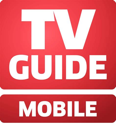 best free tv app for android top 5 best tv guide apps for android mobile phones