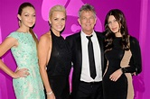 Katharine McPhee Age vs Fiance David Foster's Kids Ages ...