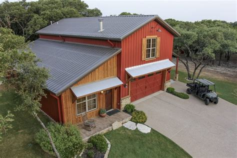 View photos of mueller's steel building barns, storage sheds, greenhouses and carport products. Mueller Buildings | Custom Metal & Steel Frame Homes