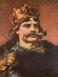 Polish Kings on Matejko`s paintings | POLISH FORUM ABOUT ...