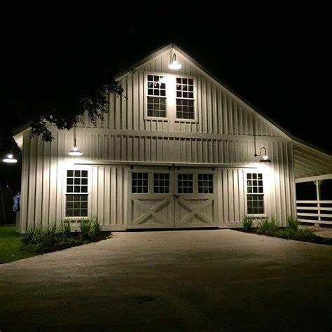 large outdoor barn lights plantoburocom
