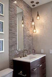 bathroom color color trends bathroom 2018 bathroom With kitchen cabinet trends 2018 combined with how to hang wall art