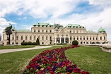 9 Amazing Places to Visit in Vienna   Faraway Lucy