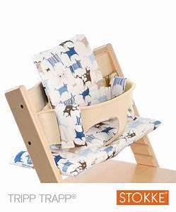 Tripp Trapp Blue : tripp trapp high chair cushion pattern ideas help first time sewer ~ Sanjose-hotels-ca.com Haus und Dekorationen