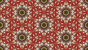 Seamless carpet pattern free stock photo public domain for Persian carpet texture seamless