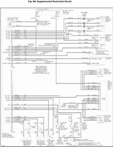 Pioneer Deh 245 Super Tuner Wiring Diagram