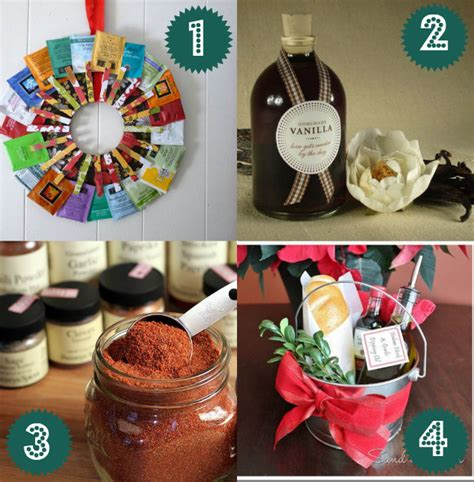 29 do it yourself holiday gift ideas homes com