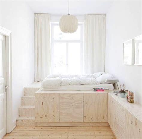 chambre avec estrade chambre avec estrade photos de conception de maison