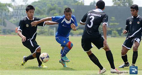 Persib Bandung Berita Online  Simamaungcom » Asep