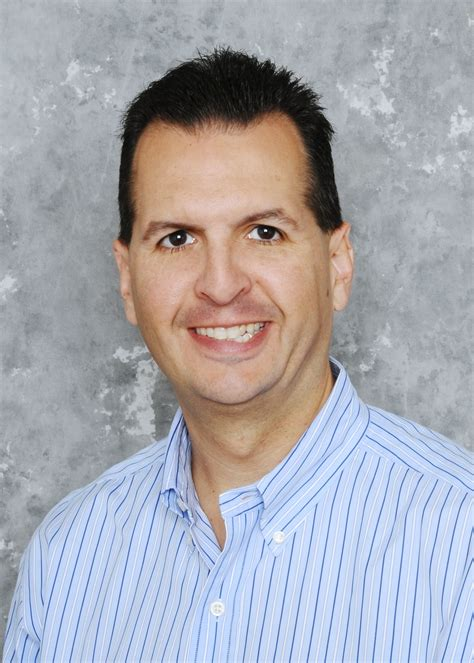 dr robert oliver md internal medicine pediatrician