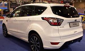 Ford Kuga St Line : ford kuga owners club ford kuga forums news advice and ~ Melissatoandfro.com Idées de Décoration