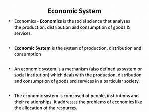 Economics Essay when you don't want to do your homework custom essay login creative writing allama iqbal