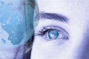 Spiritual Vision - Spiritual Eyesight | Spiritual Eye Exam ...