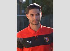 Pedro Mendes footballer, born October 1990 Wikipedia