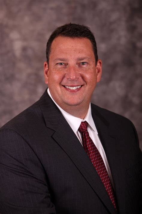 UGI Utilities names Robert Beard as CEO - lehighvalleylive.com