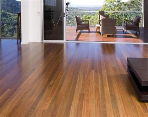 Prefinished Timber Flooring Melbourne